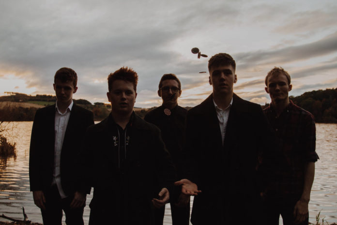Longstay will be performing at Perth Christmas Light Switch-on