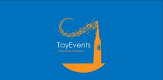 Tay Events_Bar44_PerthGazette