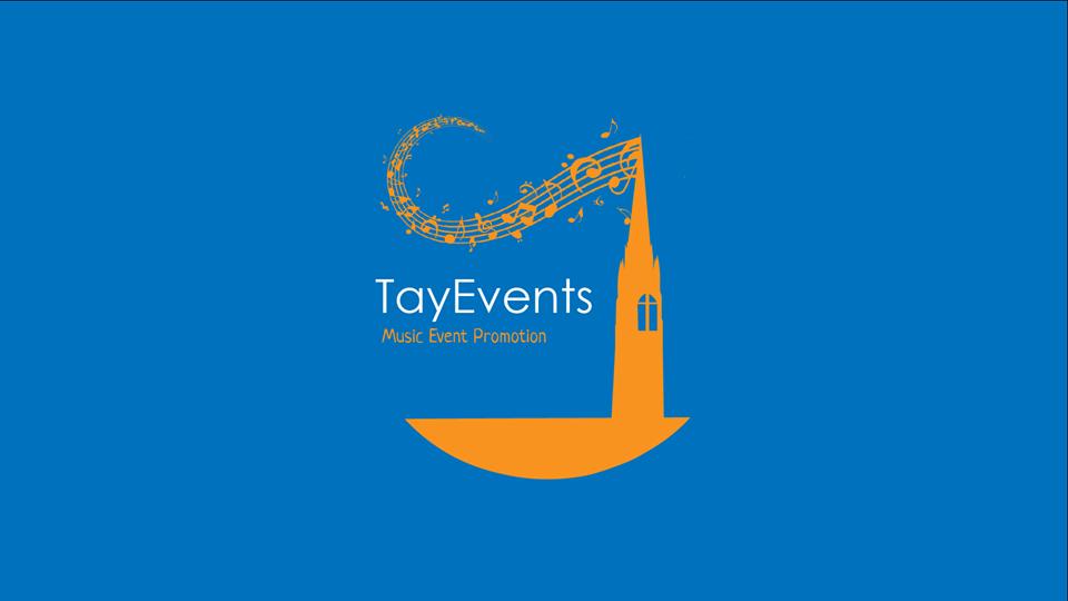 Tay Events_Bar44_PerthGazette